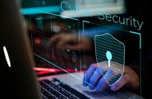 Siber güvenlik çözümleri masaya yatırıldı