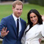 Prens Harry kraliyetten neden ayrıldığı açıkladı: Akıl sağlığımı bozuyordu!