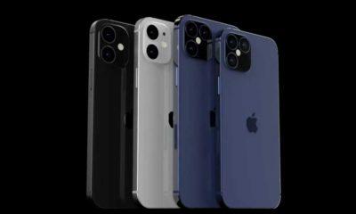 iPhone 12'nin incelemelerde çıkan ciddi sorunu tepki çekti