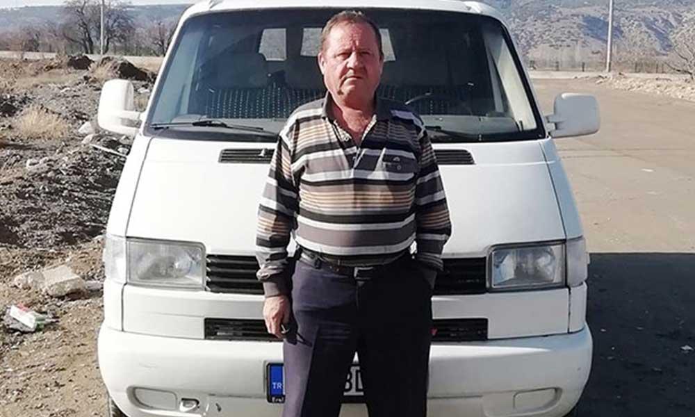 19 gündür kayıp… Ağabeyi ve yeğenleri gözaltında