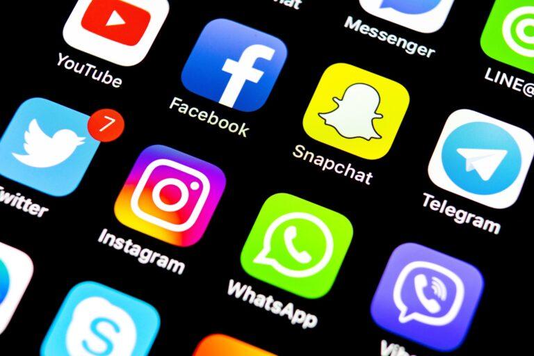 Instagram ve Twitter'dan ortaklık kararı