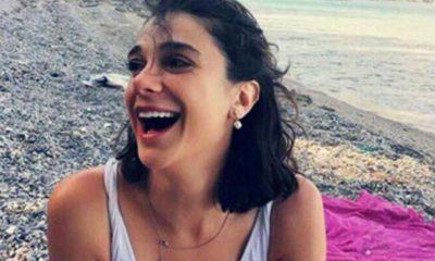 Pınar Gültekin'in ailesi mahkeme heyetini reddetti