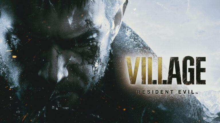 Resident Evil 8 Village ekran görüntüleri sızdırıldı