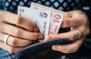 Yurttaş borçsuz yaşayamıyor: Tüketici kredilerinde dev artış