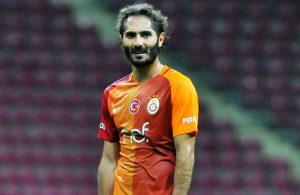 Türk Futbolunun Yıldızları