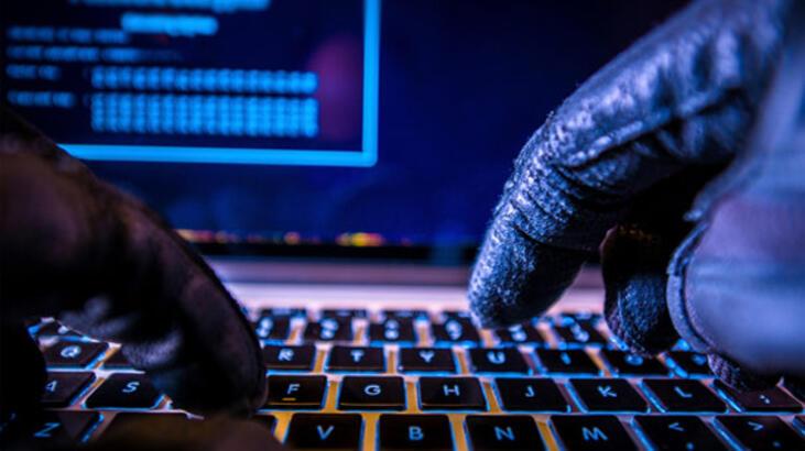 ESET NOD32 Antivirüs 2021: En güncel siber tehdit ve tehlikelere karşı etkili