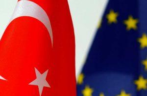 AB Komisyonu'ndan Türkiye'ye; Kavala, Demirtaş ve Dündar çağrısı
