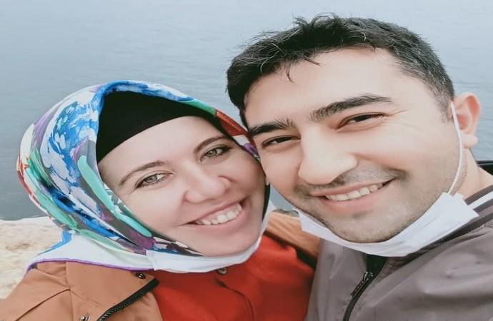 Özel hastanenin reddettiği koronavirüs hastası hamile kadın hayatını kaybetti