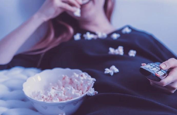 25 filme izleyene 20 bin TL maaşlı iş teklifi