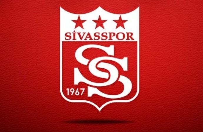 Sivasspor'da 4 yeni koronavirüs vakası