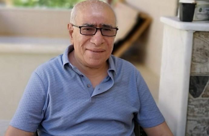 İlyas Salman, sağcı olduğu için ödül alamadığını iddia eden Hakan Boyav'ın yüzüne gerçekleri vurdu