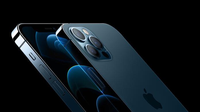 Kademe satışı iPhone 13 ile sona erecek