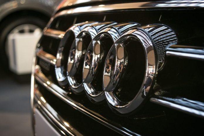 Güncel sıfır Audi A5 fiyatları açıklandı
