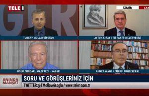 Türkiye'de yolsuzluk nasıl 'günah' olmaktan çıktı? – ANINDA MANŞET