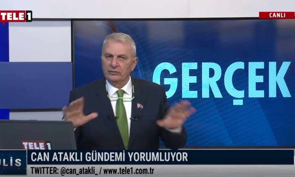 İmamoğlu'na suikast iddiası – KULİS