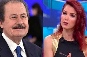 Çağlar Olay'ı anlattı: Trabzonlu adam yahu Nagehan, HDP'ye yakın olması mümkün mü?
