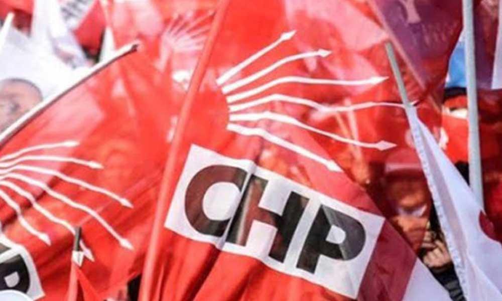 CHP Münih'ten 'Gülbey Kılıç' açıklaması