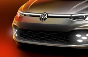2020'nin en ucuz otomobilleri hangileri?