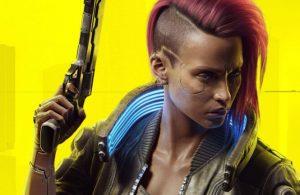 Cyberpunk 2077 DLC için kolları sıvadı