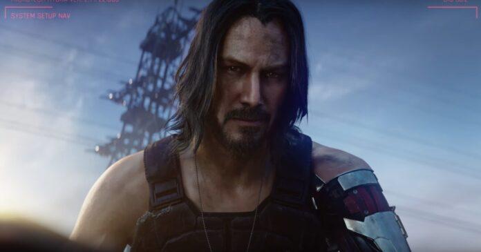 Cyberpunk 2077 PS4 ve Xbox One'da iyi çalışmıyor