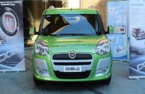 Fiat Doblo fiyatları normale dönmeye başladı