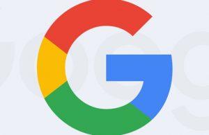 Google Chrome'a önemli bir özellik eklendi