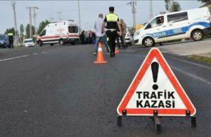 Bu yöntem sayesinde trafik cezaları hemen görüntülenebilecek