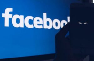Facebook açığı kişisel bilgileri ortaya çıkarıyor
