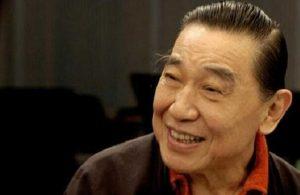 Dünyaca ünlü piyanist koronavirüs nedeniyle hayatını kaybetti
