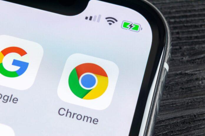 Google Chrome  iyileştirilmiş izinler çok yakında sunulacak