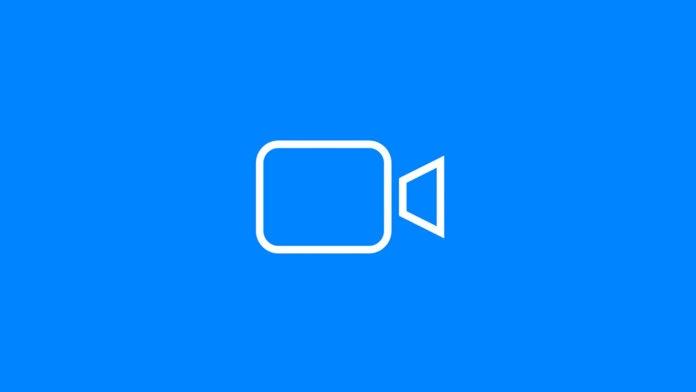 Video konferans uygulamaları fazla rağbet görüyor