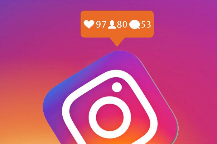 Instagram Lite : Düşük donanımlı telefonlar için geliştirildi
