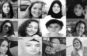 Acı bilanço: 2020 yılında 461 kadın cinayeti!