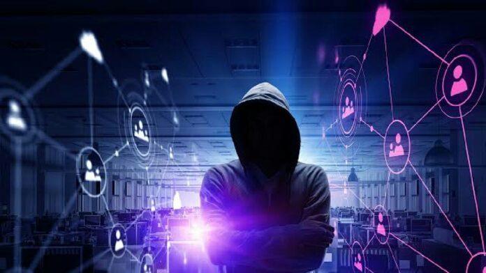 İnternet tarayıcılarında zararlı yazılım tespit edildi