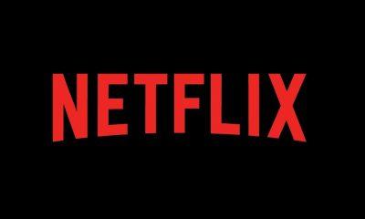 Netflix duyurdu: İşte tüm zamanların en çok izlenen 5 dizisi!