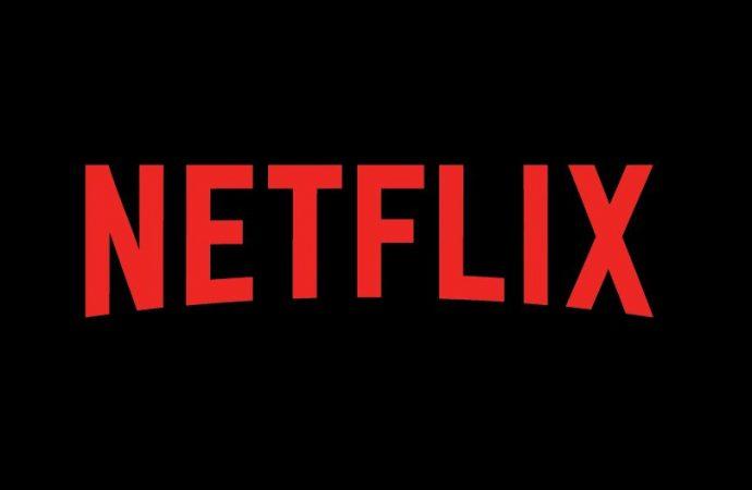 Netflix Türkiye ofisi için geri sayıma geçti