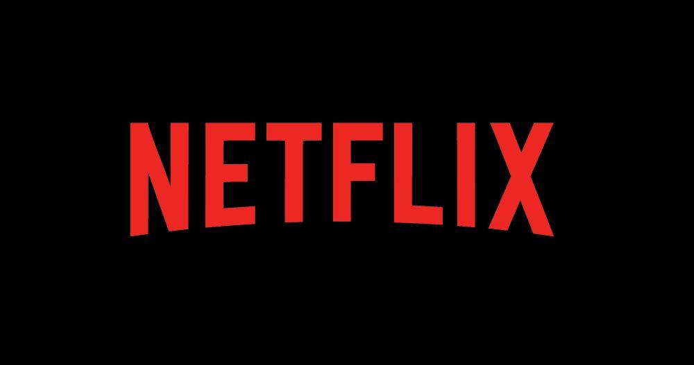Netflix'ten 82 milyon haneyi sevindirecek haber