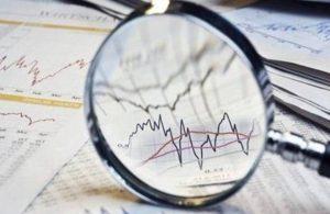 Ekonomistlerden 'faiz' yorumu: Hukuk azsa faiz çok olur