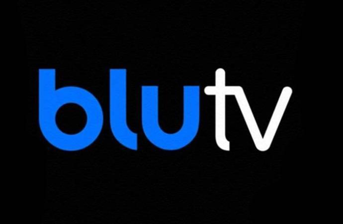 Kısıtlama süresince ücretsiz hizmet vereceğini duyuran BluTV çöktü