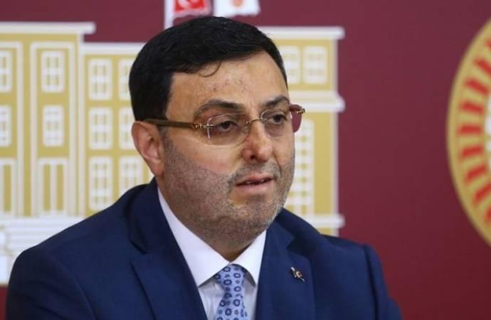 AKP'li vekilden Kılıçdaroğlu ve Ali Babacan'a teşekkür