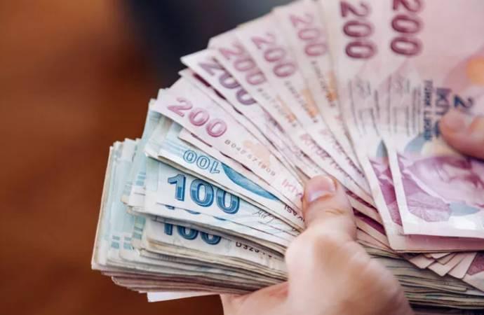 DİSK, 2021 yılı asgari ücreti için rakam verdi