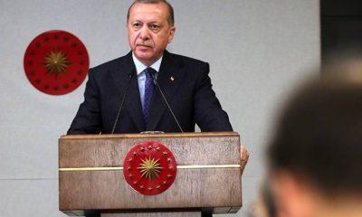 Yetkin: Bahçeli ve Hisarcıklıoğlu'na rağmen Erdoğan acı ilacı içmek zorunda kalabilir
