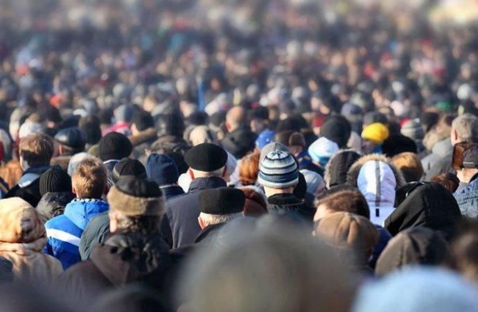 İBB: Dokuz ayda 333 bin kişi işsizlik ödeneğine başvurdu
