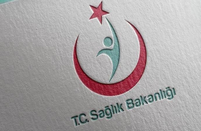 Sağlık Bakanlığı'ndan karantina süresinin kısaltılmasına ilişkin yeni açıklama
