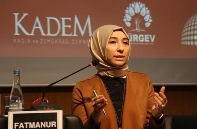 THY'den Fatmanur Altun hakkındaki maaş iddialarına ilişkin açıklama