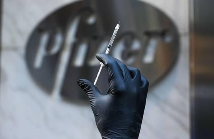 Pfizer: Aşı fiyatı ülkeden ülkeye değişecek