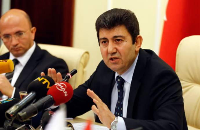 Eski TÜİK Başkanı: Naci Ağbal, bize gelen bilgi akışını kesti