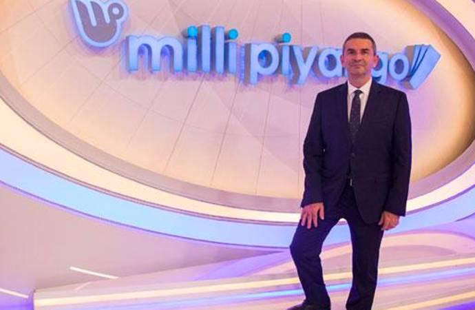 Sisal Şans CEO'sundan KDV açıklaması