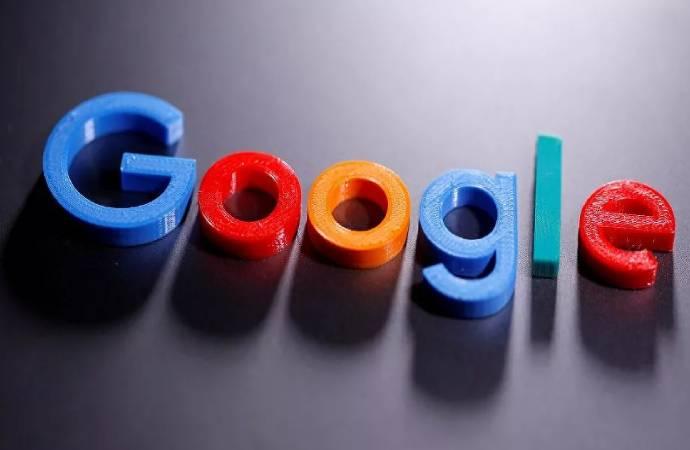 Google ve YouTube yeniden erişime açıldı!