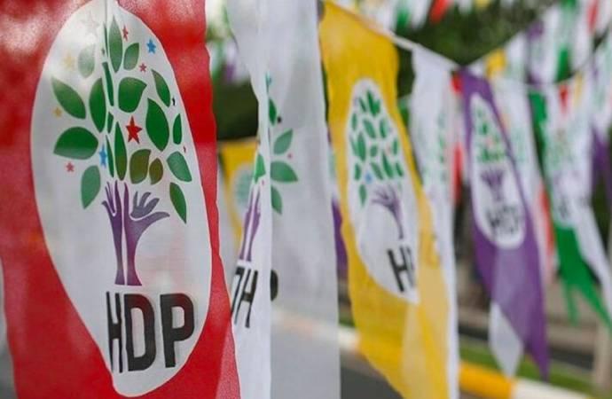 Selvi: Bahçeli'nin HDP çağrısının cumhur ittifakının ortak politikası olmadığı belli oldu
